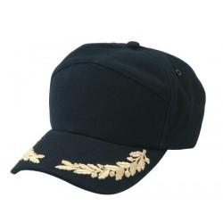 Baseball cap - Lauwerkrans
