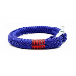 Bracelet - De SLUISWACHTER