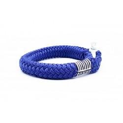 Bracelet - De BRUGWACHTER