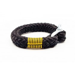 Armband - De ADMIRAAL