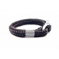 Bracelet - De STOKER DELTA