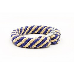 Bracelet - MASTWORP