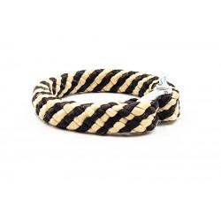 Bracelet - SCHOOTSTEEK