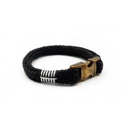 Bracelet - De NAVIGATOR
