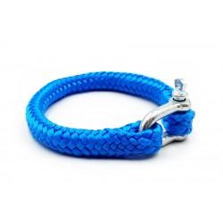 Bracelet - DE FOKKENIST