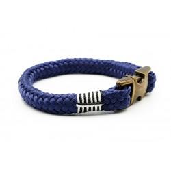Bracelet - DE ROERGANGER