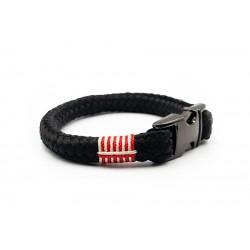 Bracelet - DE PARLEVINKER
