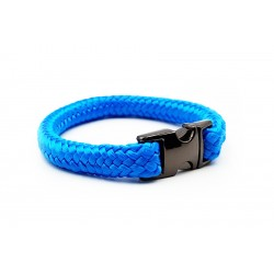 Bracelet - DE LICHTMATROOS