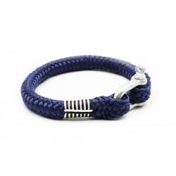 Bracelet - DE SCHIPPER
