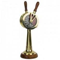 Telegraaf - 35 cm