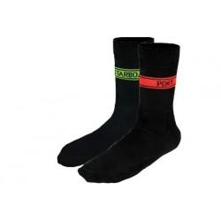 Socken - Port & Starboard