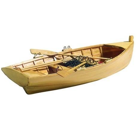 Rudderboot