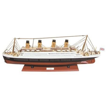 Titanic - 80 cm