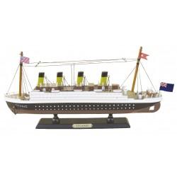 Titanic - 35 cm