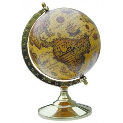 Globe - 14 cm