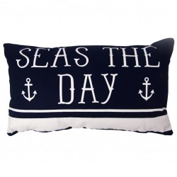 Pillow Seas de Day 50 x 30 cm