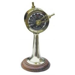 Maschinen Telegraph 16,5 cm