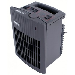 OceanTec/AWN - Keramische verwarming Thermal Plus