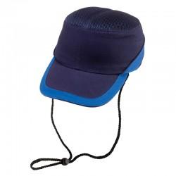 Sicherheits cap