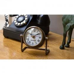 Clock Barrington Pivot