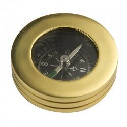 Presse Papier Kompass