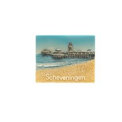 Magnet Pier Scheveningen