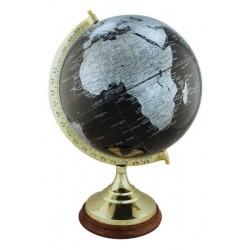 Globe - black