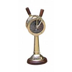 Machine telegraaf - 33 cm