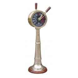 Machine telegraaf - 65 cm