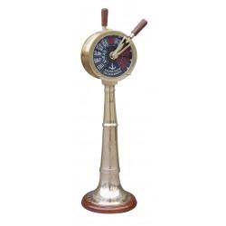 Maschinen Telegraph - 65 cm