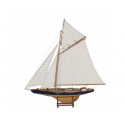 Zeilboot - 79 cm