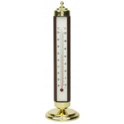 Thermometer Pillar