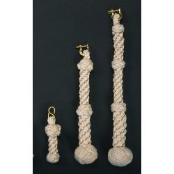 Bell rope - 11  / 22 / 29 cm