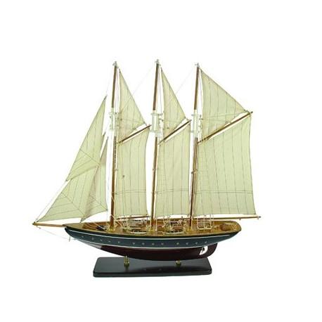 Tallship Marco Polo - 70 cm