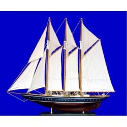 Tallship Marco Polo - 90 cm