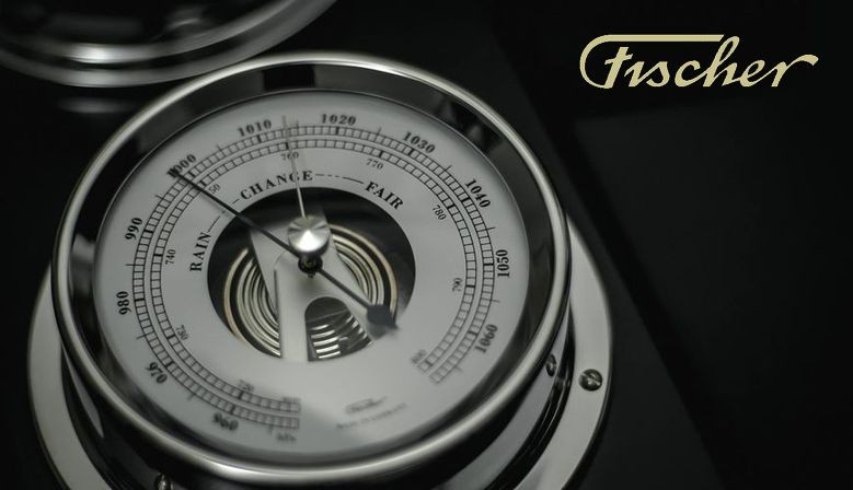 Fabrikant van precisie meettechniek