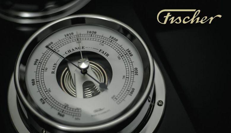Manufaktur für feinmechanische Messtechnik