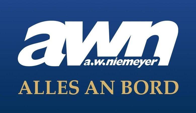 Bootsausrüster seit 1745 | Über 22.000 Produkte